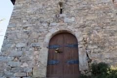 Arsèguel-La Seu Urgell-Arsèguel-La Seu Urgell-Arsèguel-La Seu Urgell-Arsèguel-La Seu Urgell-Arsèguel-La Seu Urgell--5939