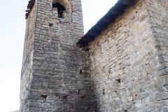Arsèguel-La Seu Urgell-Arsèguel-La Seu Urgell-Arsèguel-La Seu Urgell-Arsèguel-La Seu Urgell-Arsèguel-La Seu Urgell--5941