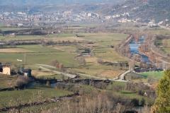 Arsèguel-La Seu Urgell-Arsèguel-La Seu Urgell-Arsèguel-La Seu Urgell-Arsèguel-La Seu Urgell-Arsèguel-La Seu Urgell--5950