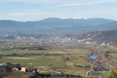 Arsèguel-La Seu Urgell-Arsèguel-La Seu Urgell-Arsèguel-La Seu Urgell-Arsèguel-La Seu Urgell-Arsèguel-La Seu Urgell--5951