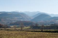 Arsèguel-La Seu Urgell-Arsèguel-La Seu Urgell-Arsèguel-La Seu Urgell-Arsèguel-La Seu Urgell-Arsèguel-La Seu Urgell--5963