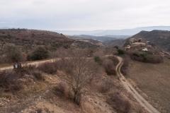 Pont de Montanyana a Tremp-1360540