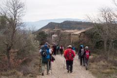 Pont de Montanyana a Tremp-1360541