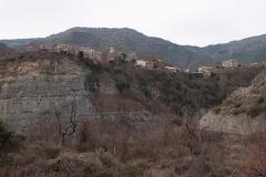 Pont de Montanyana a Tremp-1360545