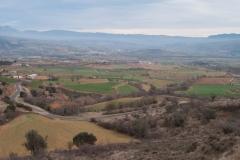 Pont de Montanyana a Tremp-1360568