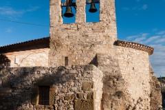 Caminada per la Segarra-1360312