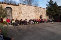 Caminada per la Segarra-1360314