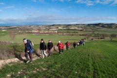Caminada per la Segarra-1360319