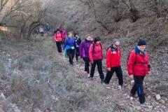 Caminada per la Segarra-1360338