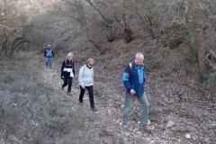 Caminada per la Segarra-1360341