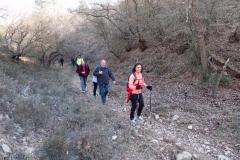 Caminada per la Segarra-1360342