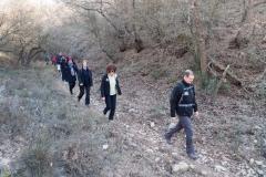 Caminada per la Segarra-1360344