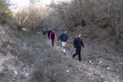 Caminada per la Segarra-1360345