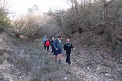 Caminada per la Segarra-1360346