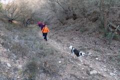 Caminada per la Segarra-1360348