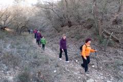Caminada per la Segarra-1360349