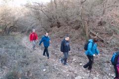 Caminada per la Segarra-1360353