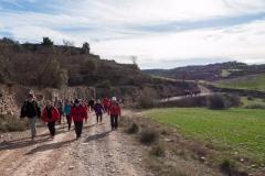 Caminada per la Segarra-1360361