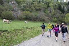 Caminada a Montgarri-9175
