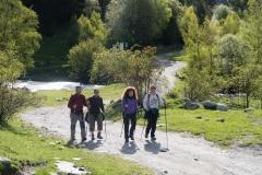 Caminada a Montgarri-9206
