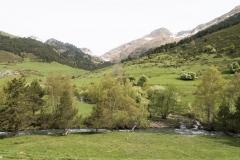 Caminada a Montgarri-9231