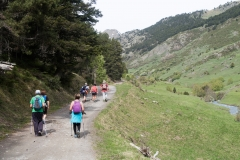 Caminada a Montgarri-9233