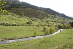 Caminada a Montgarri-9236
