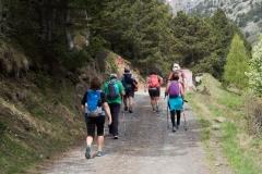 Caminada a Montgarri-9237