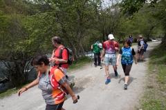 Caminada a Montgarri-9279