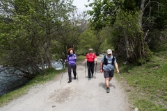 Caminada a Montgarri-9281
