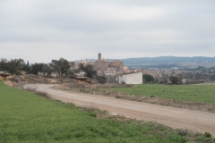 Pilar d'Almenara-0301