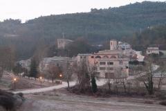 Llorac-Ciutadilla-1360436