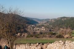 Llorac-Ciutadilla-1360465