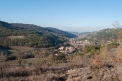 Llorac-Ciutadilla-1360467