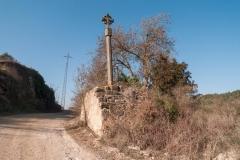 Llorac-Ciutadilla-1360489