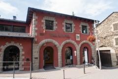 Llo-Puigcerdà-3922