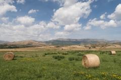 Llo-Puigcerdà-3926