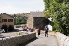 Llo-Puigcerdà-3938