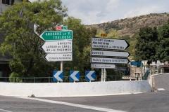 Llo-Puigcerdà-3944
