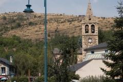 Llo-Puigcerdà-3945