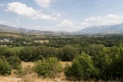 Llo-Puigcerdà-3949