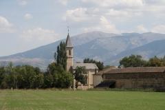 Llo-Puigcerdà-3953