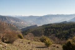 les Masies de Nargó i Gavarra-8077
