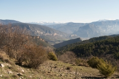 les Masies de Nargó i Gavarra-8079