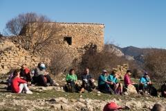 les Masies de Nargó i Gavarra-8081