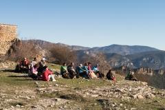 les Masies de Nargó i Gavarra-8085