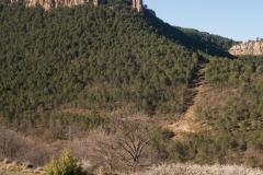les Masies de Nargó i Gavarra-8086