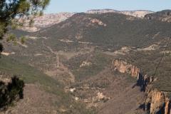 les Masies de Nargó i Gavarra-8091
