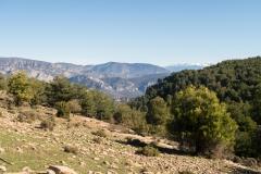 les Masies de Nargó i Gavarra-8092