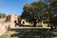 les Masies de Nargó i Gavarra-8093